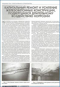 Ремонт духовки москва